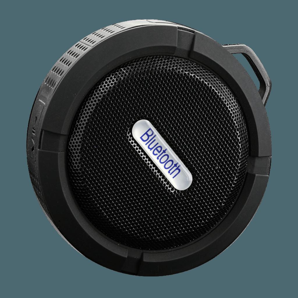 Bluetooth Speakers – Sentry Industries
