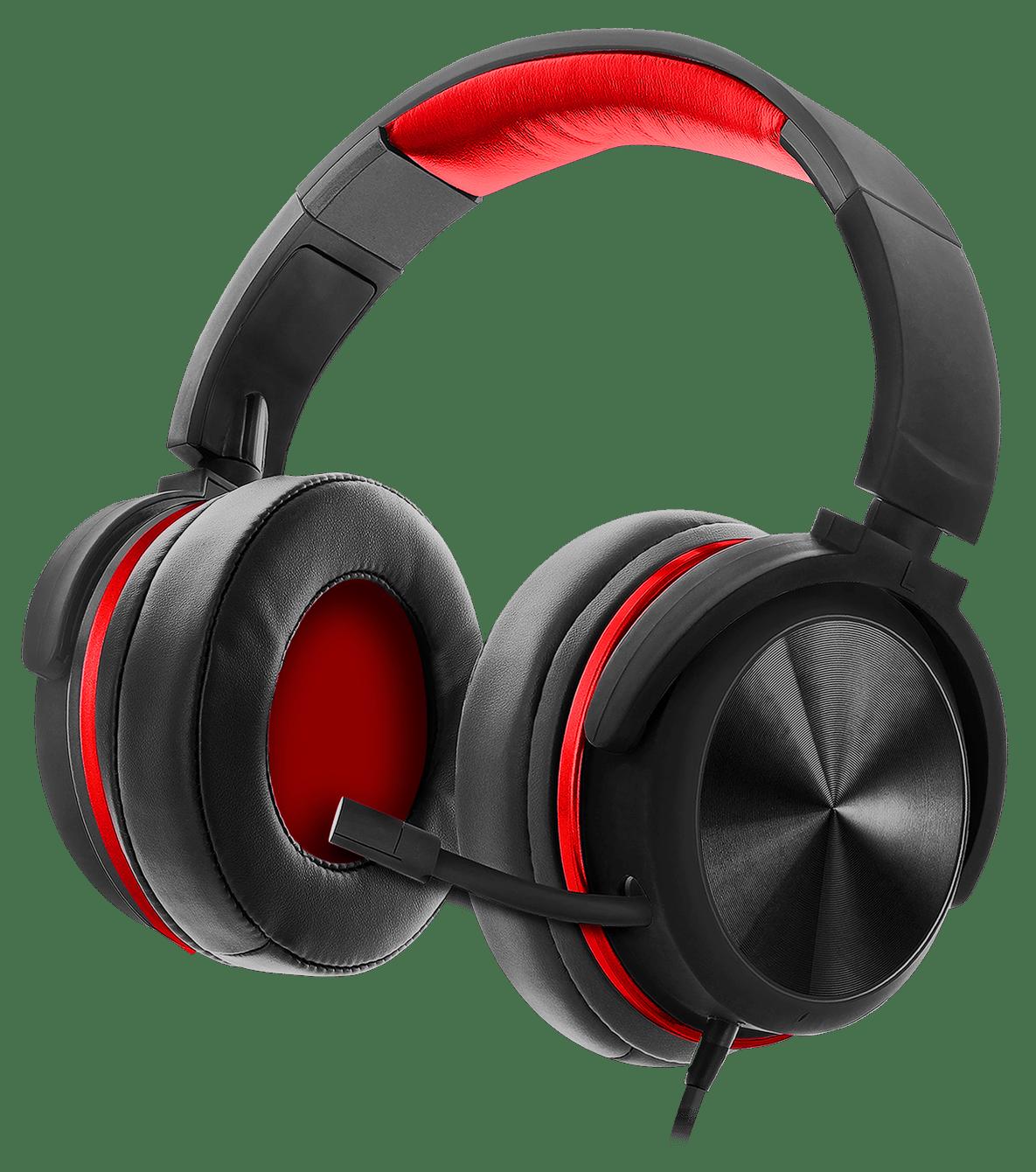 Sentry GX200 Red