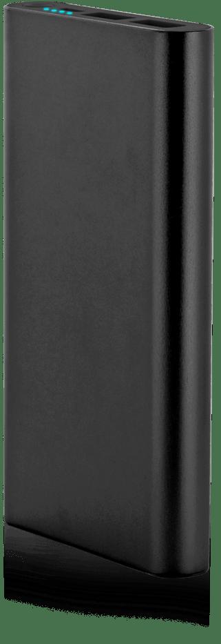 PW10000