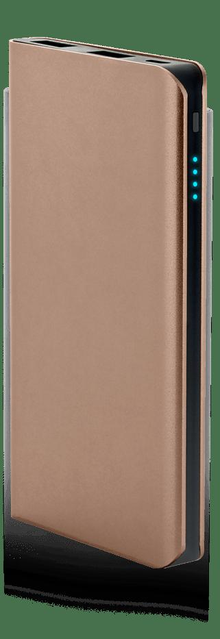 PW6000